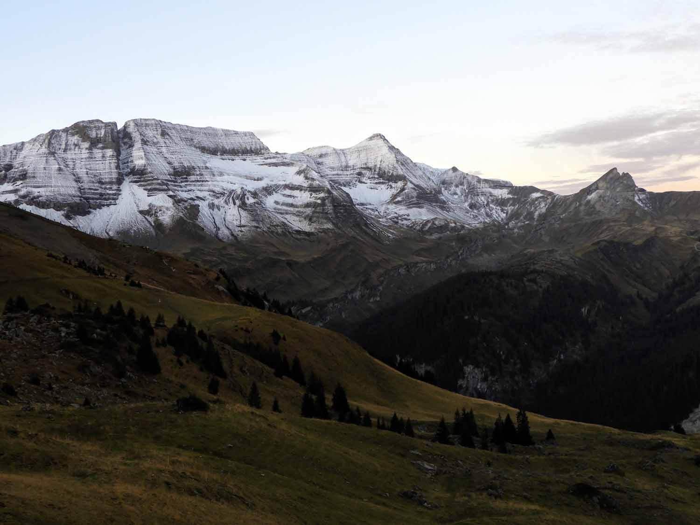 switzerland-axalp-hike-views-mountain-alps-swiss-air-force-airshow (2).jpg