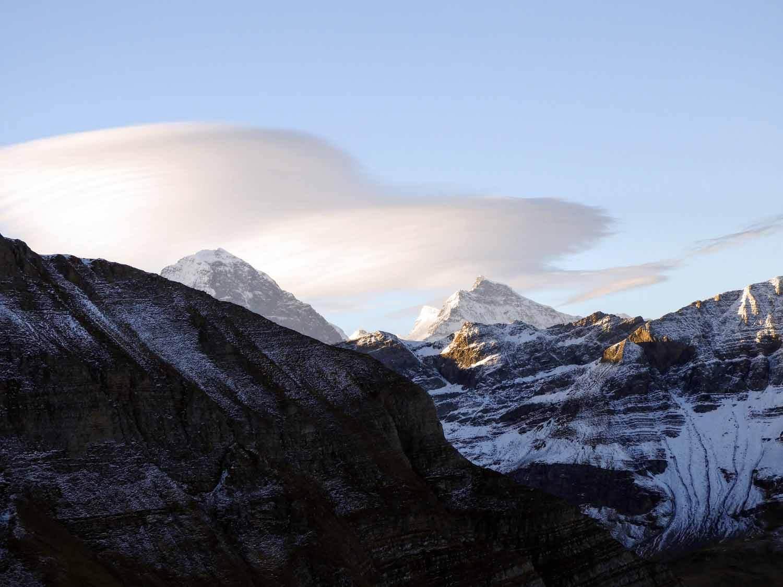 switzerland-axalp-hike-views-mountain-alps-swiss-air-force-airshow (5).jpg