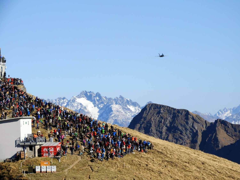 switzerland-axalp-f18-super-hornet-swiss-air-force-airshow-mountain-alps-flying-aviation (1).jpg