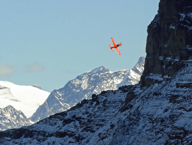 switzerland-axalp-airshow-f.jpg