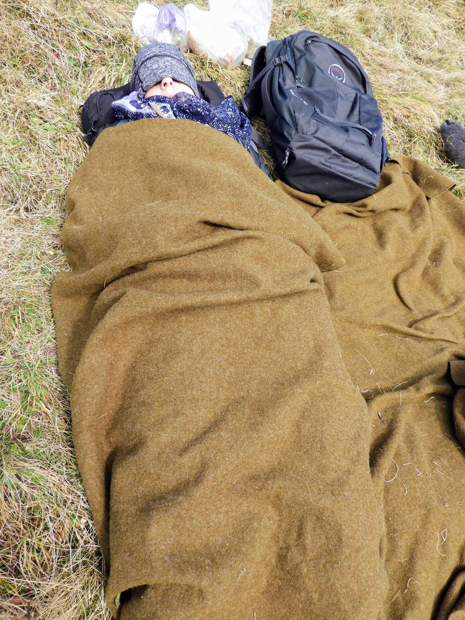 switzerland-axalp-sleep-nap-.jpg