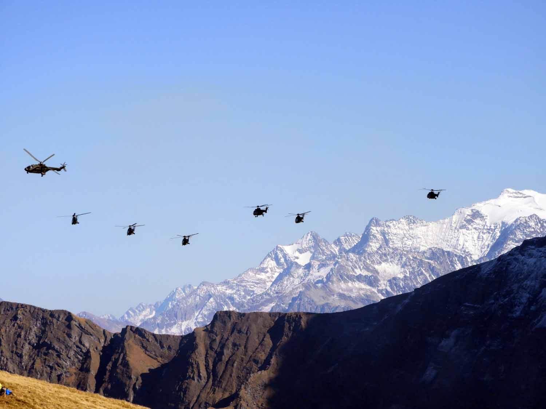 switzerland-axalp-swiss-air-force-super-puma-helicopter (12).jpg