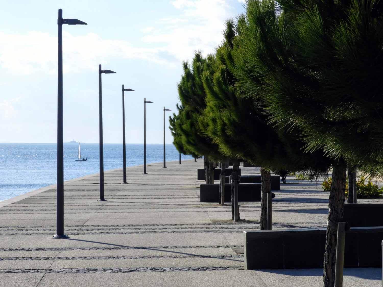 portugal-lisbon-belem- (3).jpg