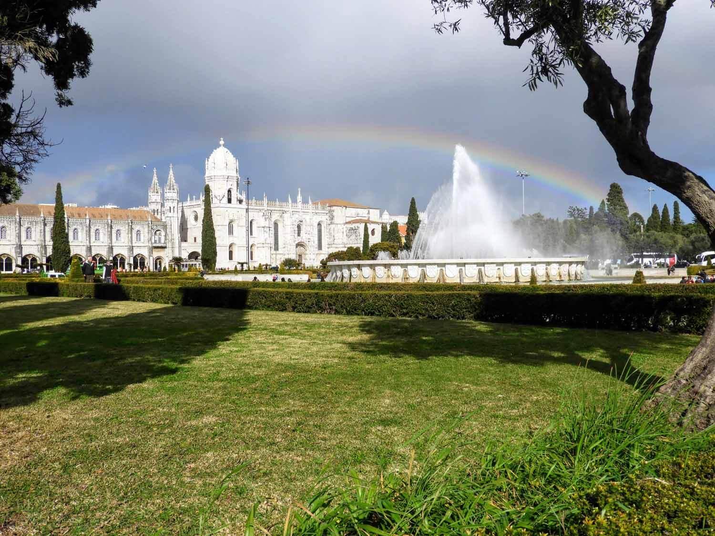 portugal-lisbon-belem- (12).jpg