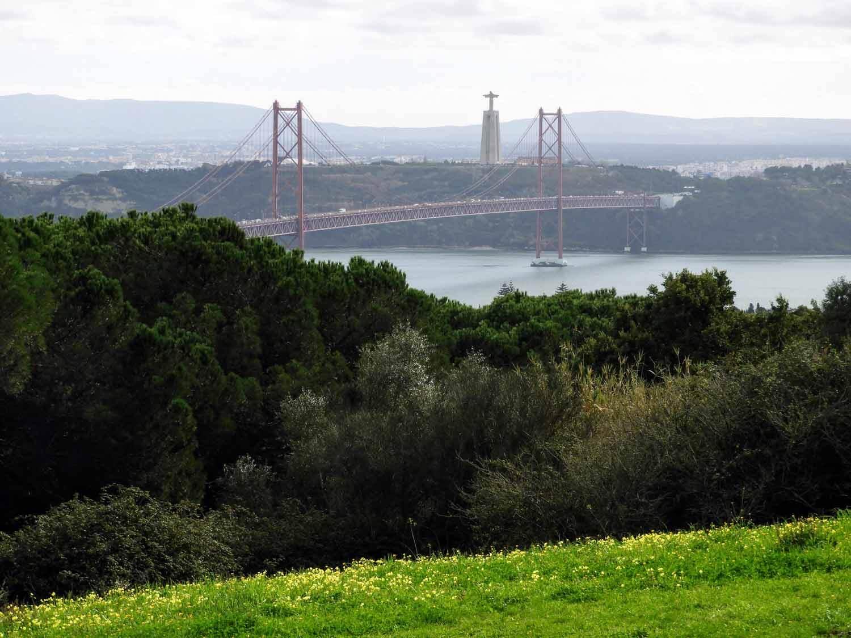 portugal-lisbon-belem- (11).jpg