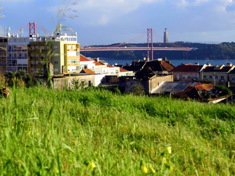 portugal-lisbon-belem- (14).jpg