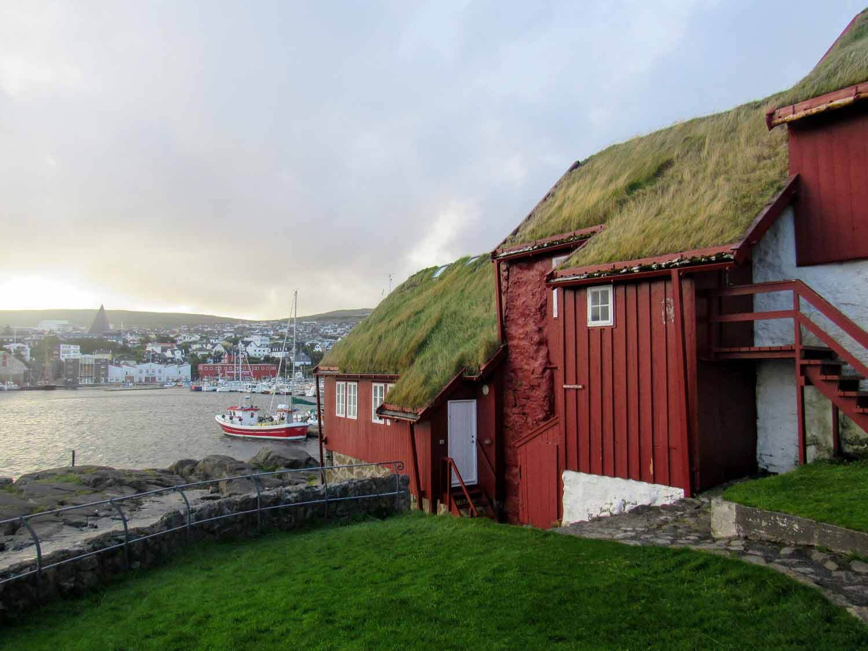 denmark-faroe-islands-streymoy-torshavn-tinganes -red-paint-houses.jpg