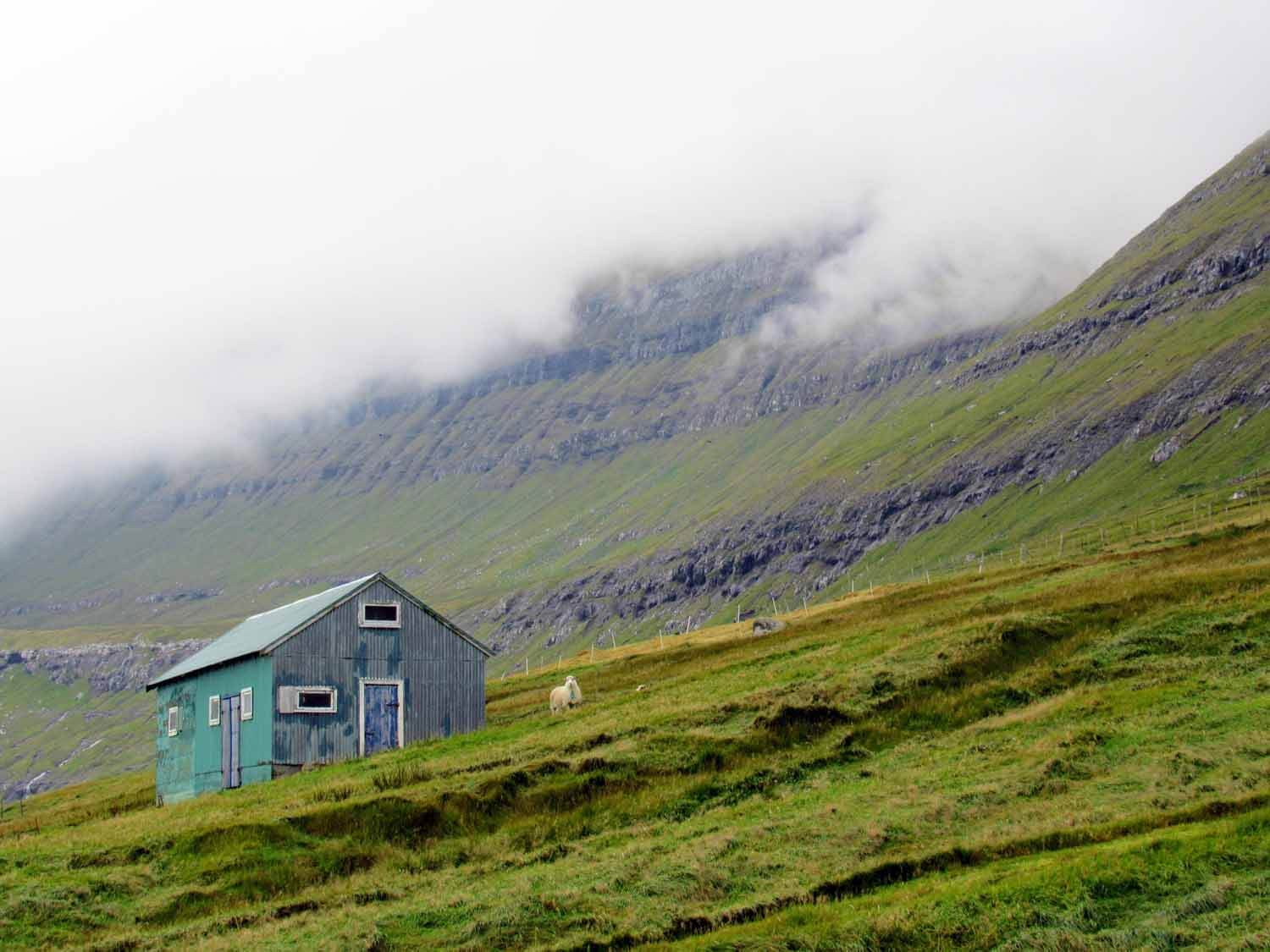 denmark-faroe-islands-bordoy-klaksvic-shack-clouds.jpg