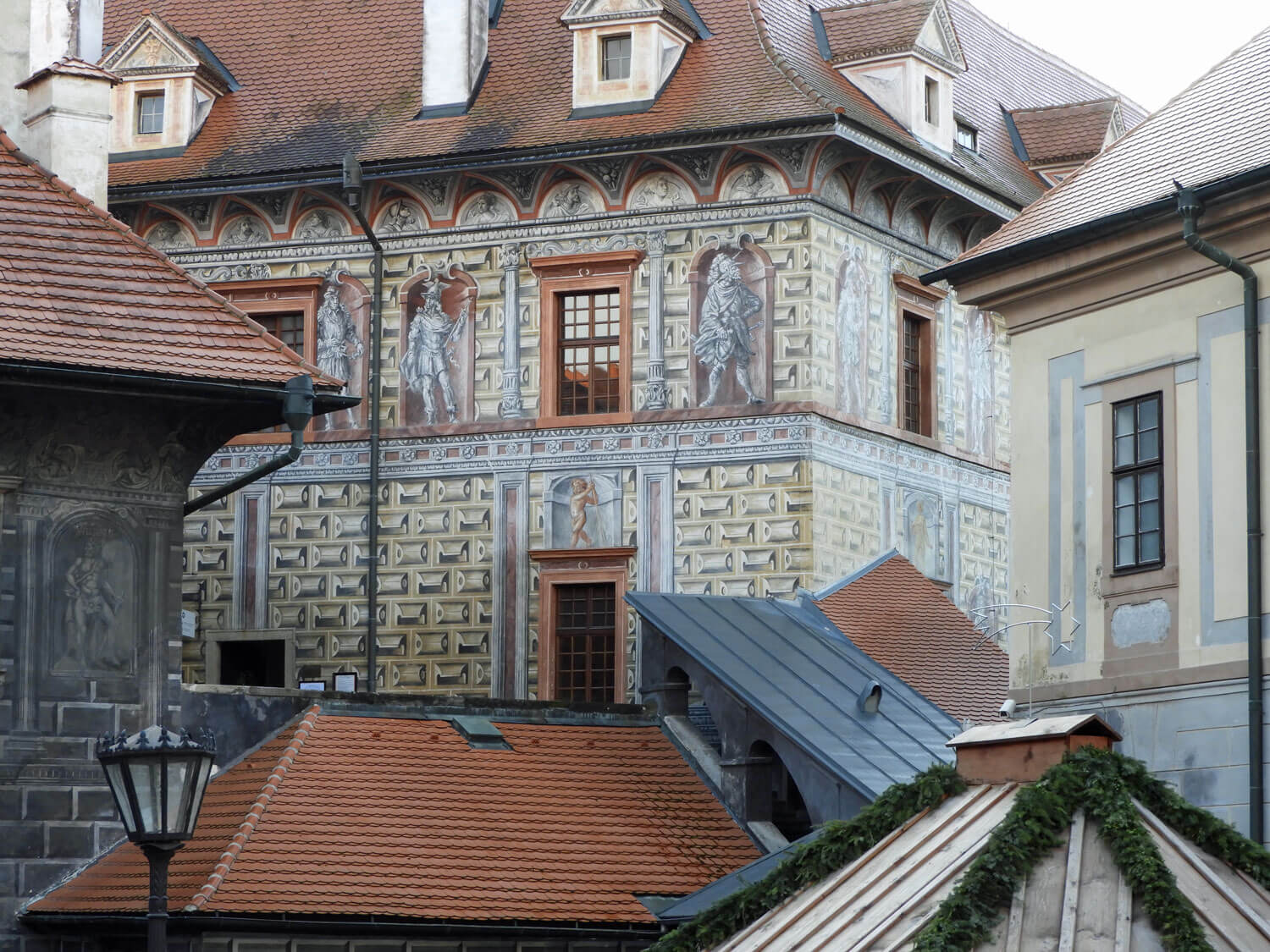czech-cesky-old-town-house-decoration-traditional.jpg