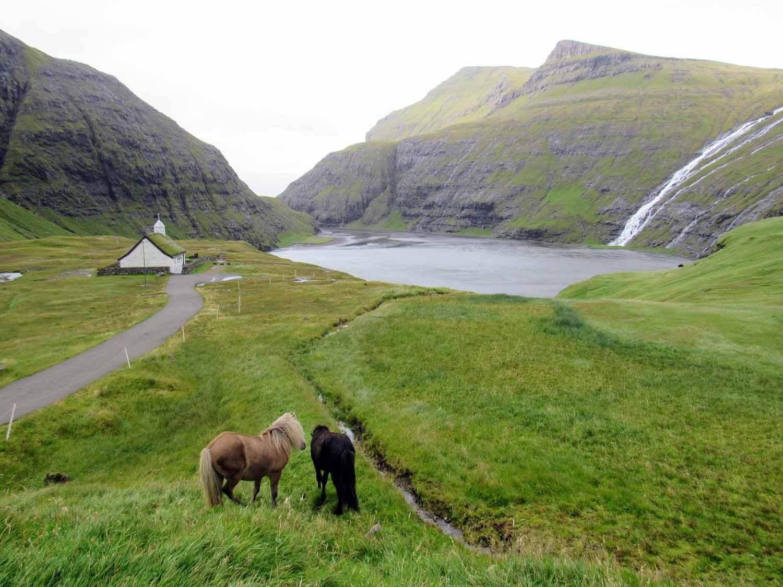 denmark-faroe-islands-streymoy-saksun-horses-waterfall-valley-gorgeous-lake.jpg