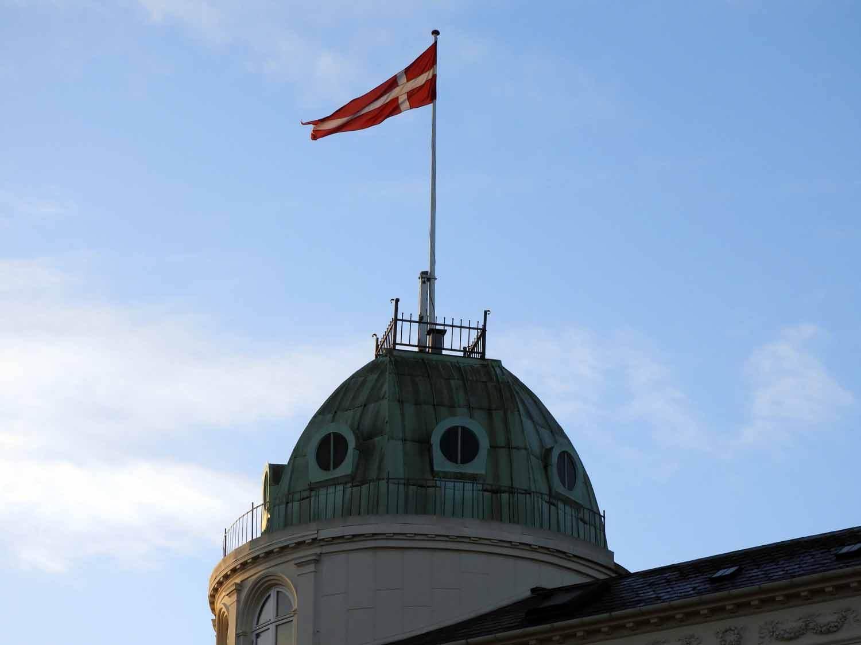 denmark-copenhagen-flag-danish-dome-blue-sky.JPG