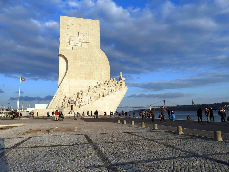 portugal-lisbon-belem- (7).jpg