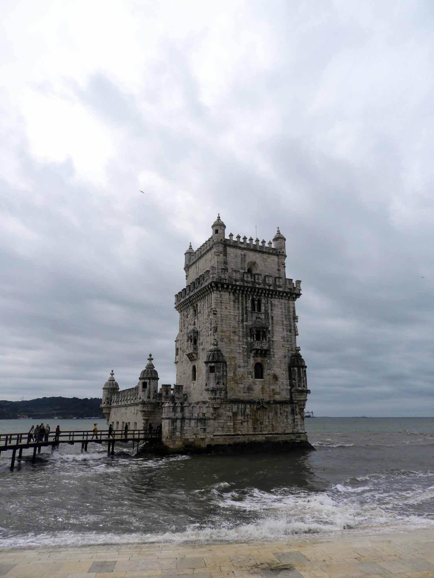 portugal-lisbon-belem (6).jpg