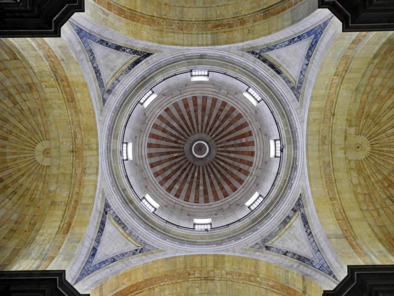 portugal-lisbon-lisboa-alfama-national-pantheon.jpg