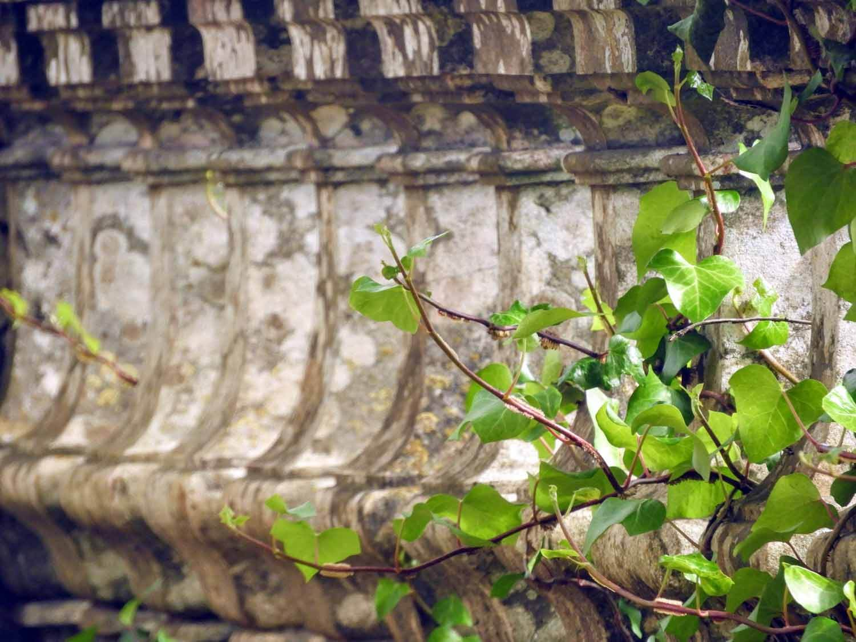 portugal-cascais-stone-ivy-pillars.jpg