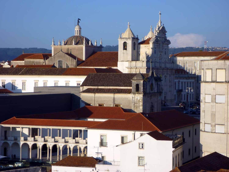 portugal-coimbra-city-university-hill.JPG