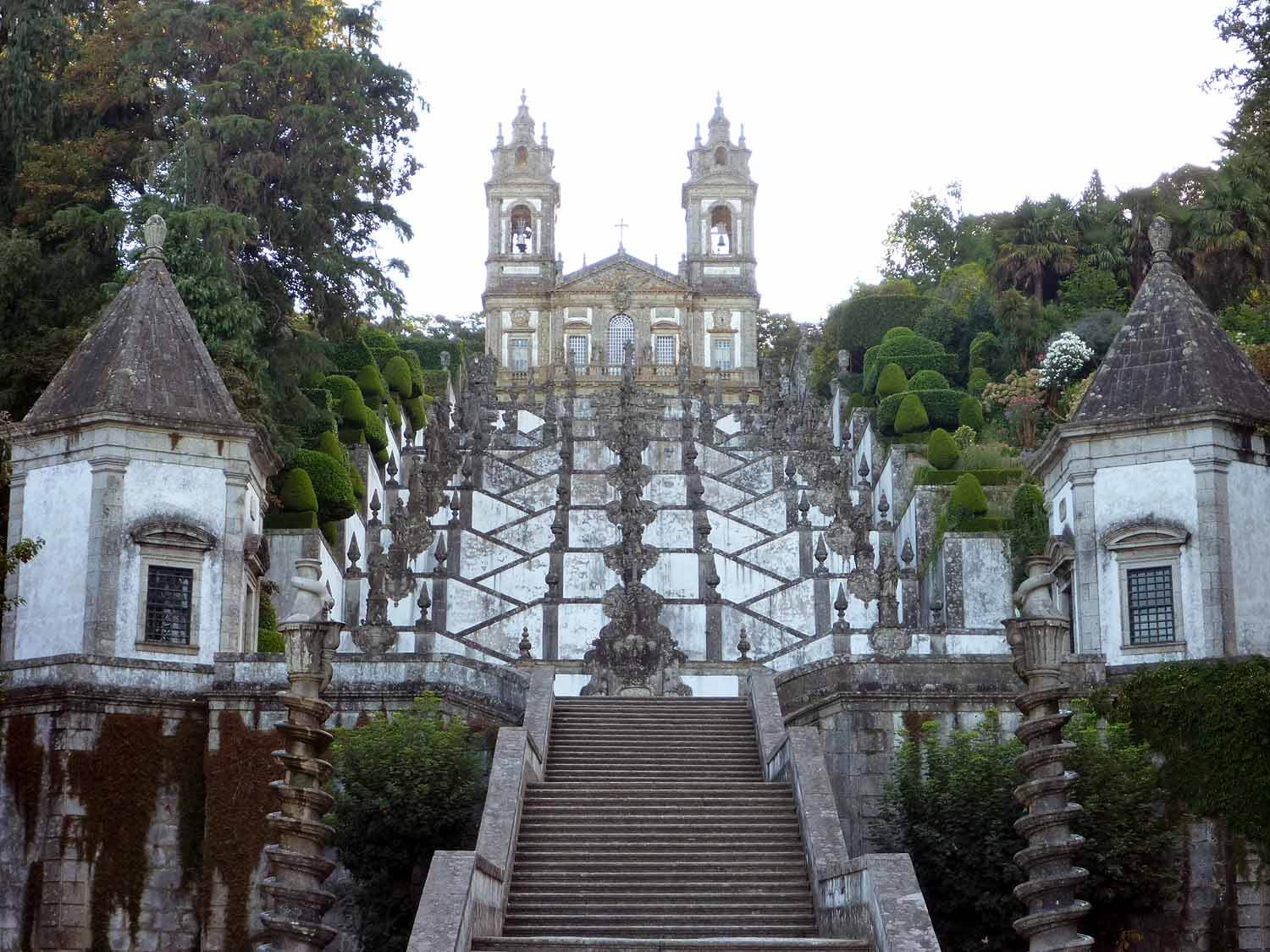 portugal-braga-sanctuary-bom-jesus-do-monte-stairs-mountain.JPG