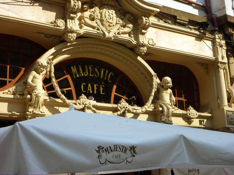 portugal-porto-oporto-cafe-majestic-jk-rowling-harry-potter.JPG