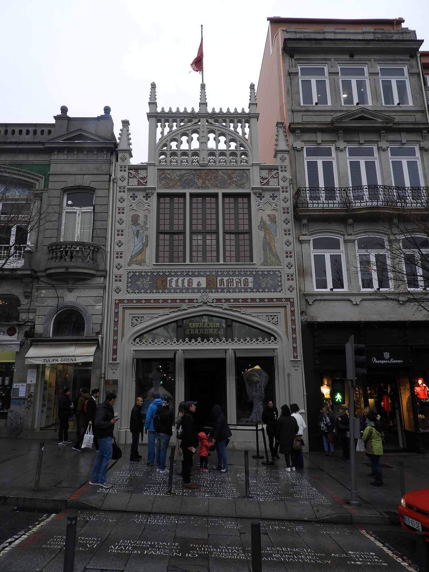 portugal-porto-oporto-livraria-lello-lello-sons-bookstore-jk-rowling-bookstore-exterior.JPG