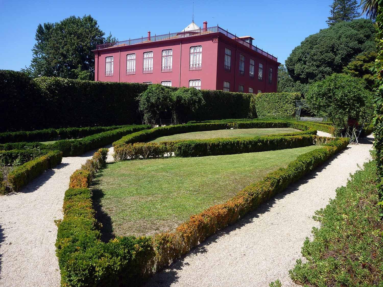 portugal-porto-oporto-museum-fundacao-foundation-serralves.JPG