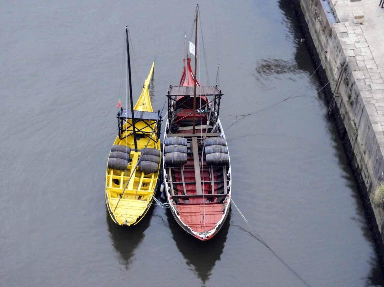 portugal-porto-oporto-douro-river-wine-boats.jpg