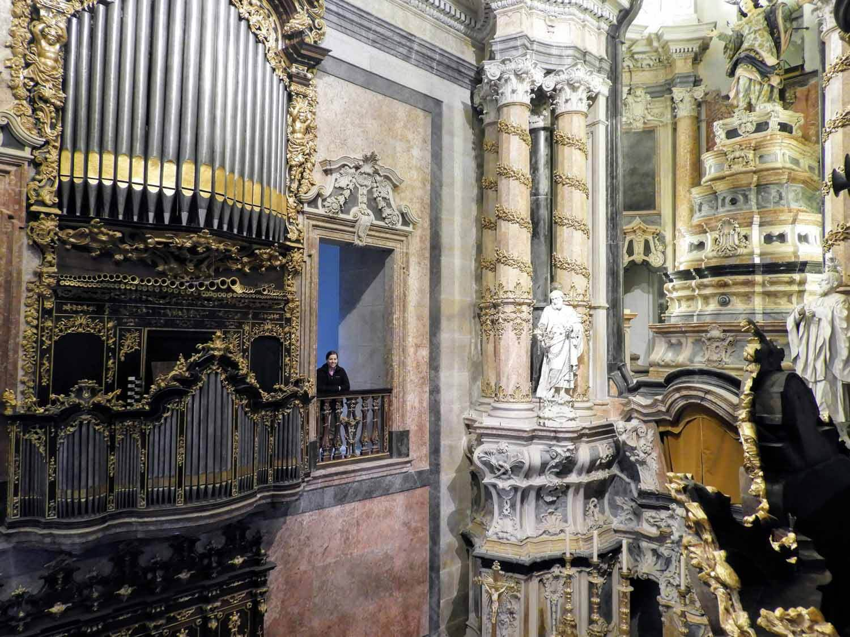 portugal-porto-oporto-torre-clerigos.jpg