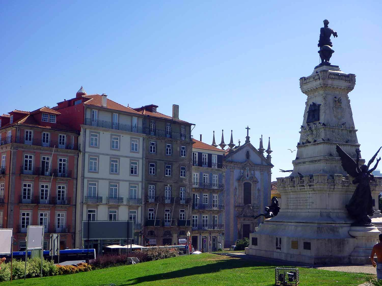 portugal-porto-oporto-jardim-infante-dom-henrique.JPG