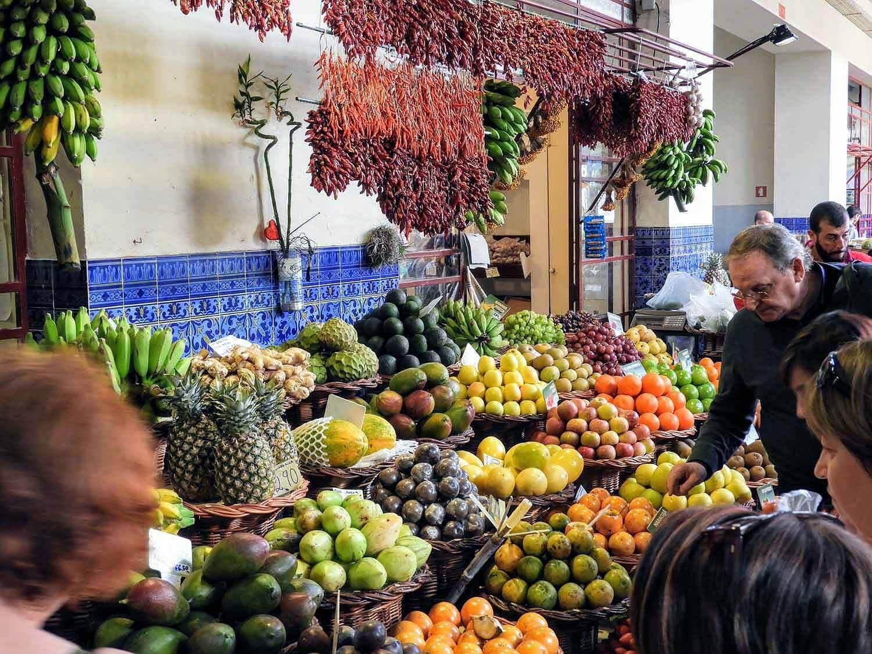 portugal-madeira-island-funchal-mercado-lavradores-fruit-market-baskets.jpg