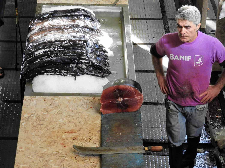 portugal-madeira-island-funchal-mercado-lavradores-fruit-market-fish.jpg