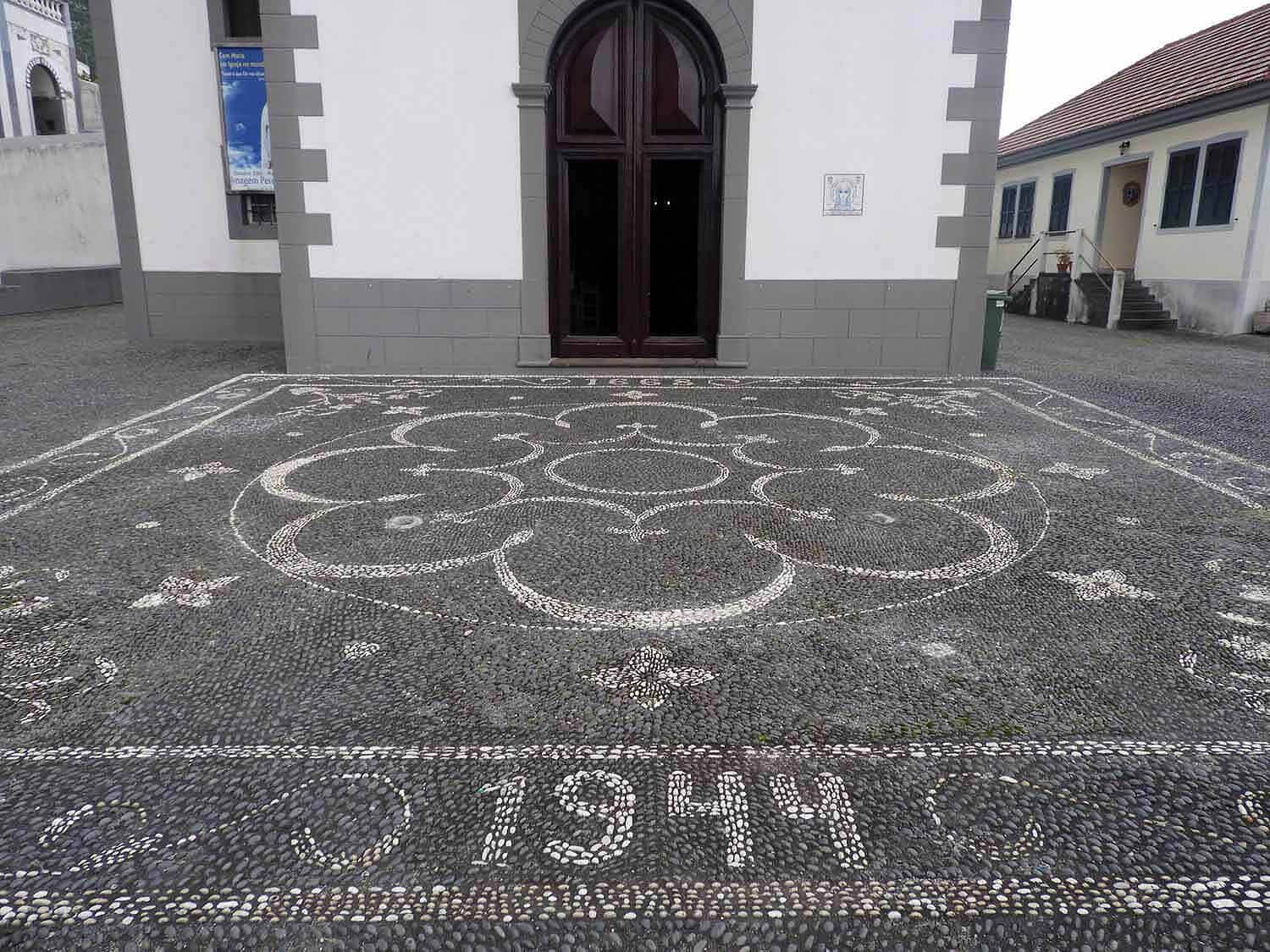 portugal-madeira-island-porto-muniz-church-cobblestone-unique.jpg