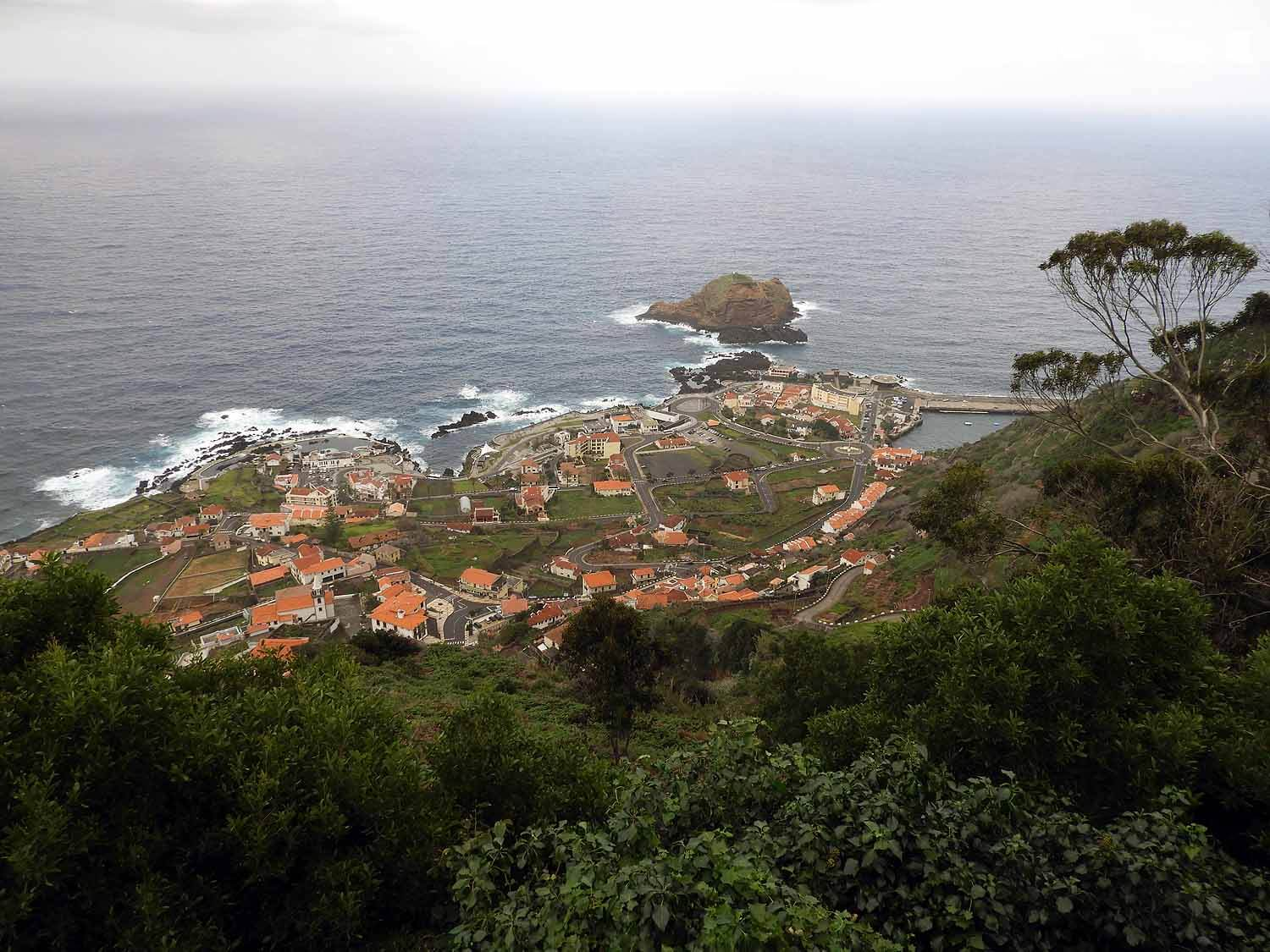 portugal-madeira-island-porto-muniz-north-side-natural-swimming-pool-ocean-sea-shore-town-scenic-tourism.JPG
