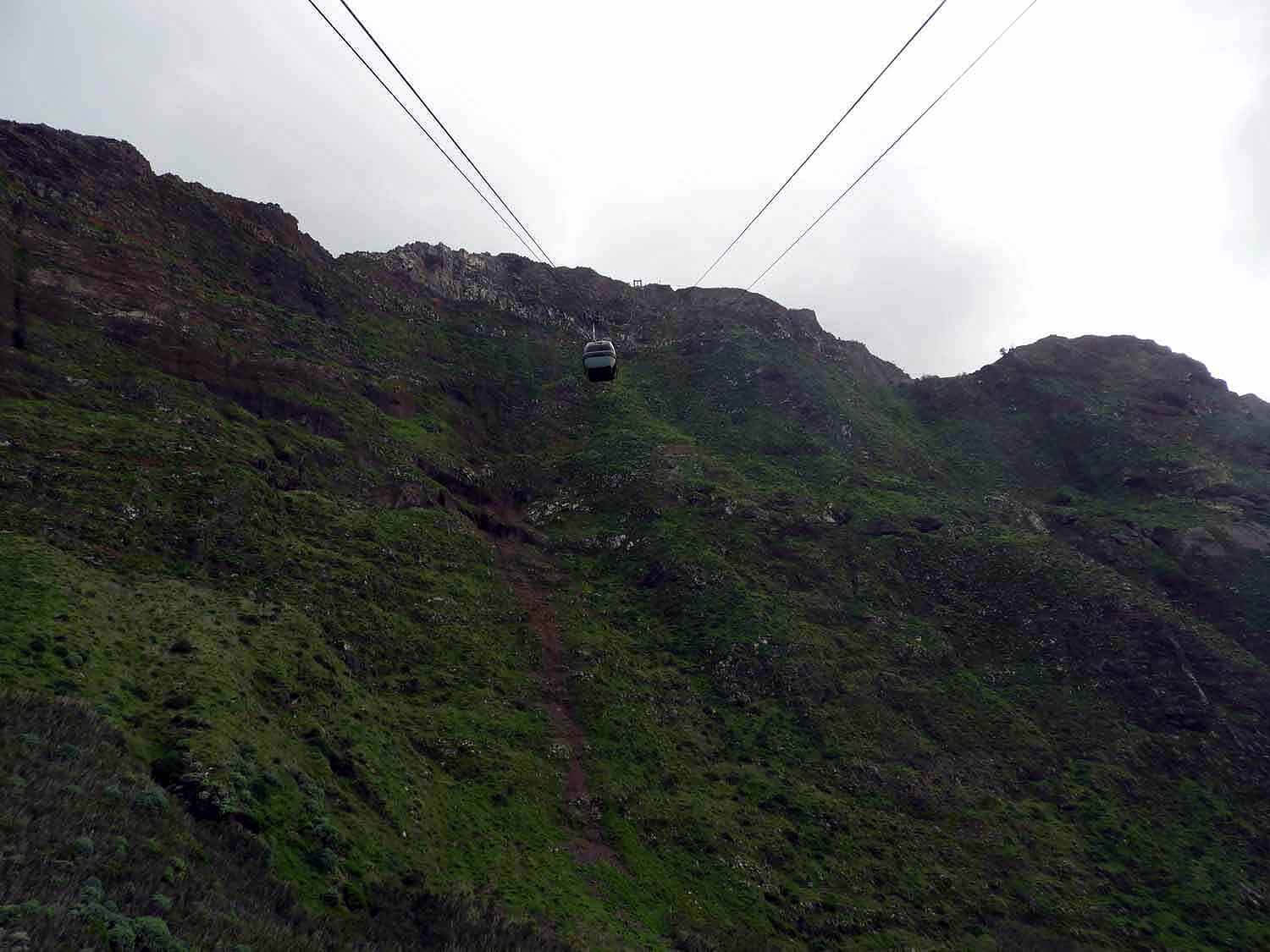 portugal-madeira-island-teleferico-achadas-da-cruz-cable-car.jpg
