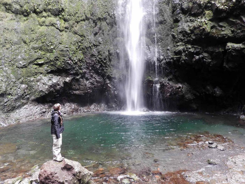 portugal-madeira-levada-calderao-verde-waterfall-pool.JPG