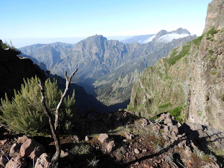 portugal-madeira-island-hike-pico-ruivo-peaks-fog-dry-summit.JPG