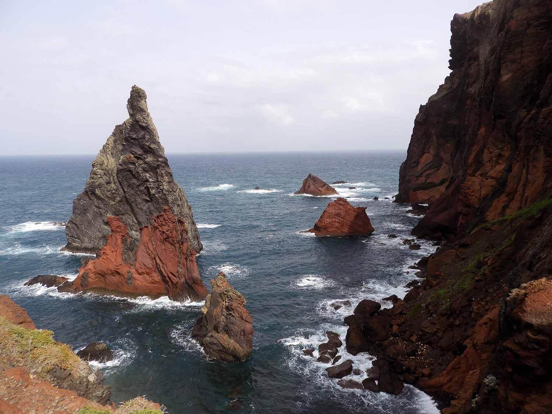 portugal-madeira-island-hike-ponta-sao-lourenco-eastern-point-shiprock.JPG