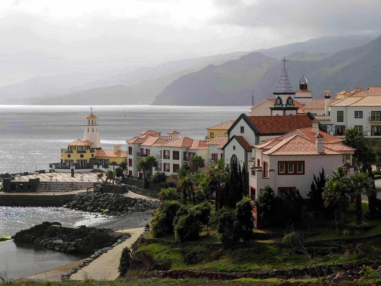 portugal-madeira-island-hike-ponta-sao-lourenco-sao-lourenco-point.jpg