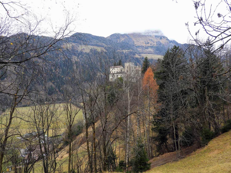 austria-tyrol-tirol-grossglockner-matrei (9).JPG