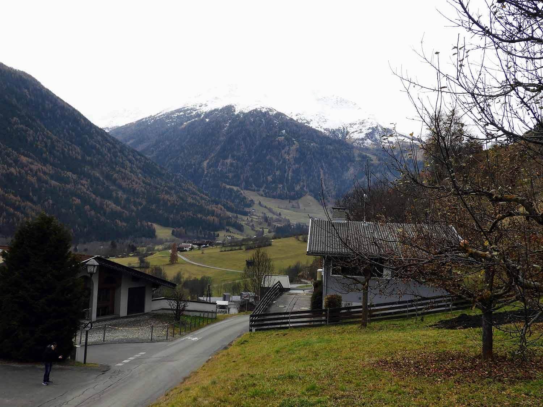 austria-tyrol-tirol-grossglockner-matrei (10).JPG
