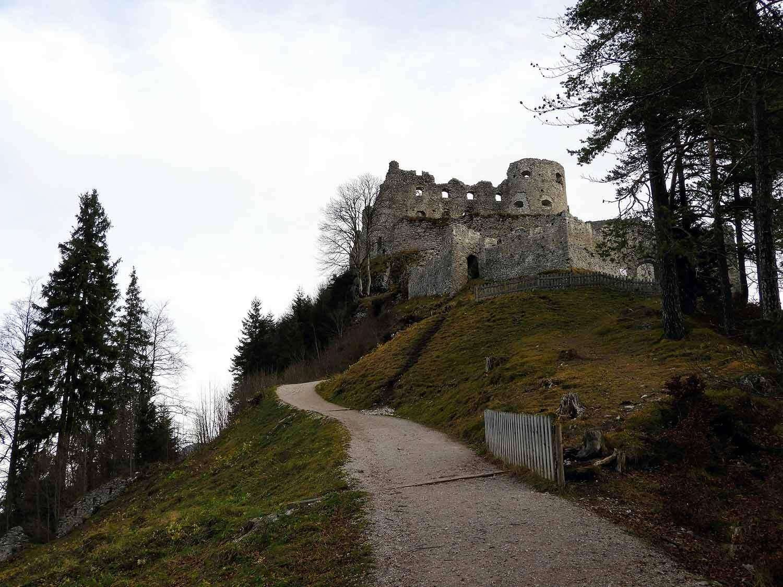 austria-ruette-highline-179-castle-schloss-ehrenberg-trail-ruins.JPG