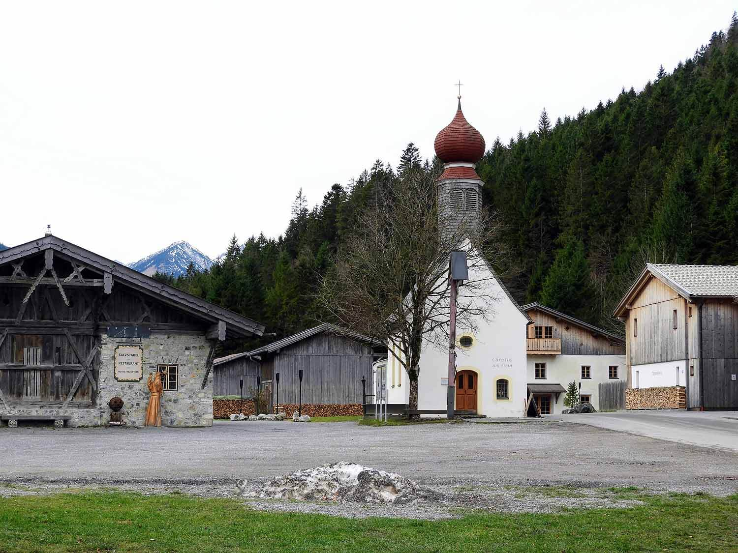 austria-ruette-church.JPG
