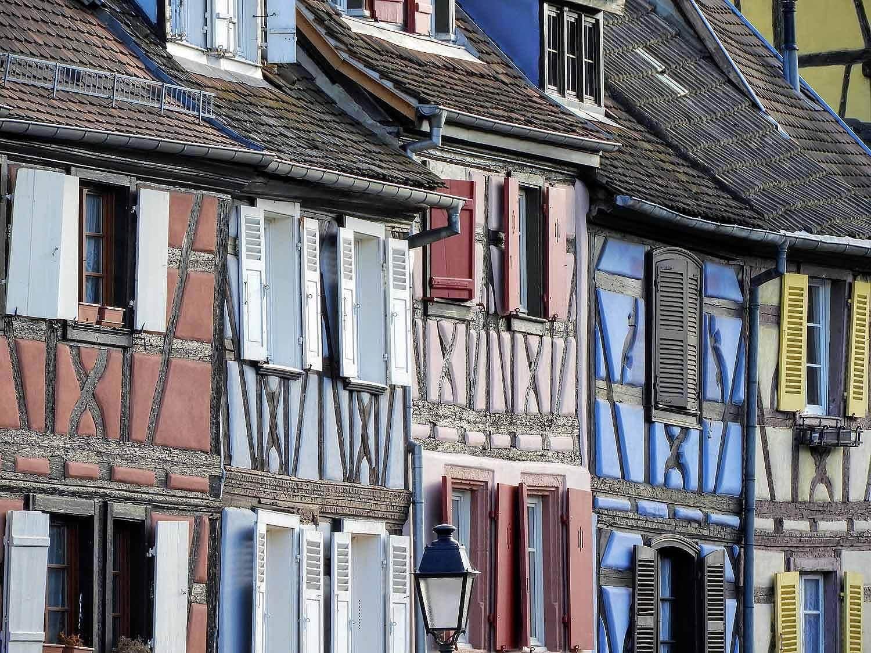 france-colmar-fairy-tale-town-buildings.jpg