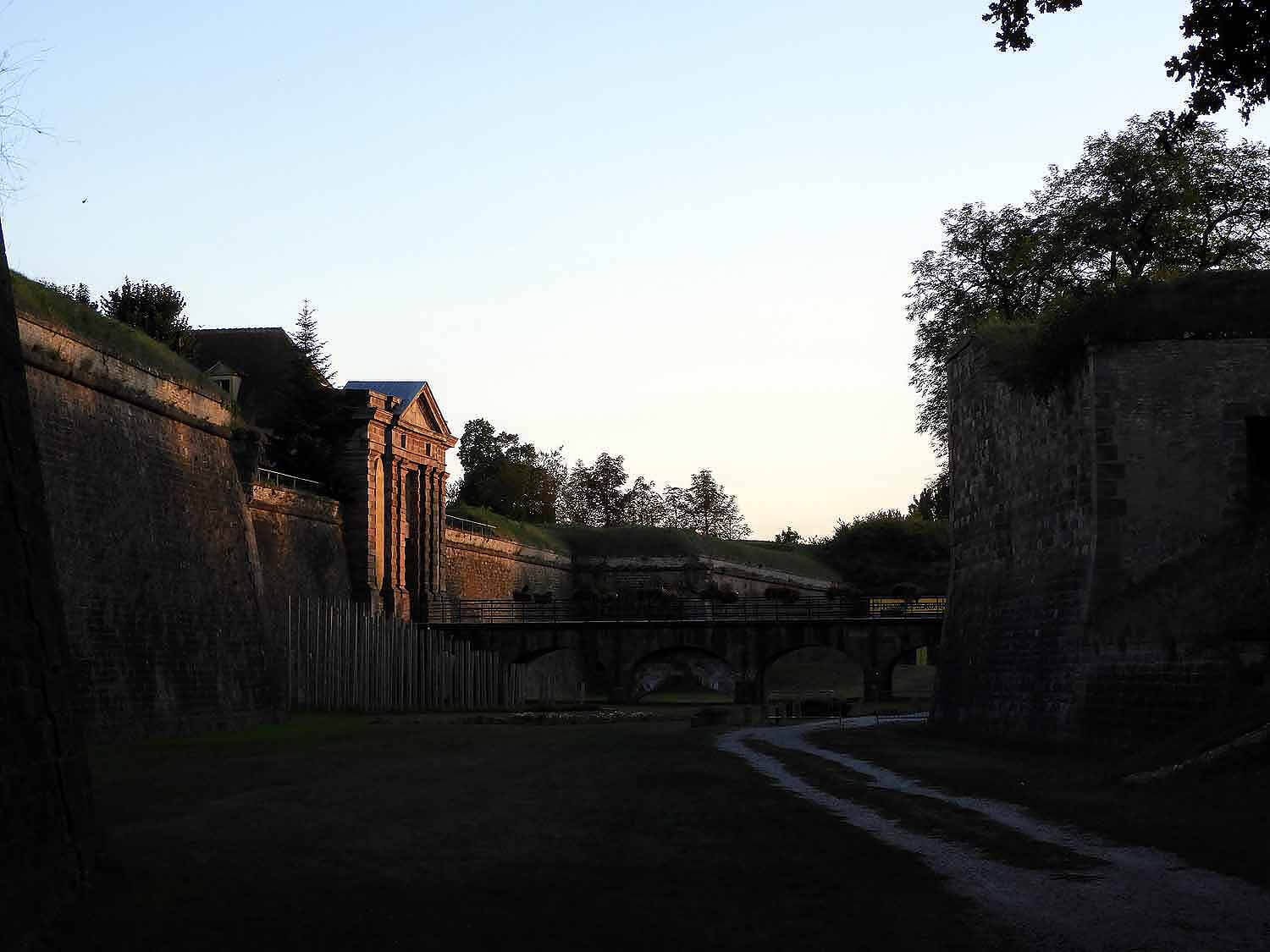 france-neuf-brisach-fortified-city.jpg