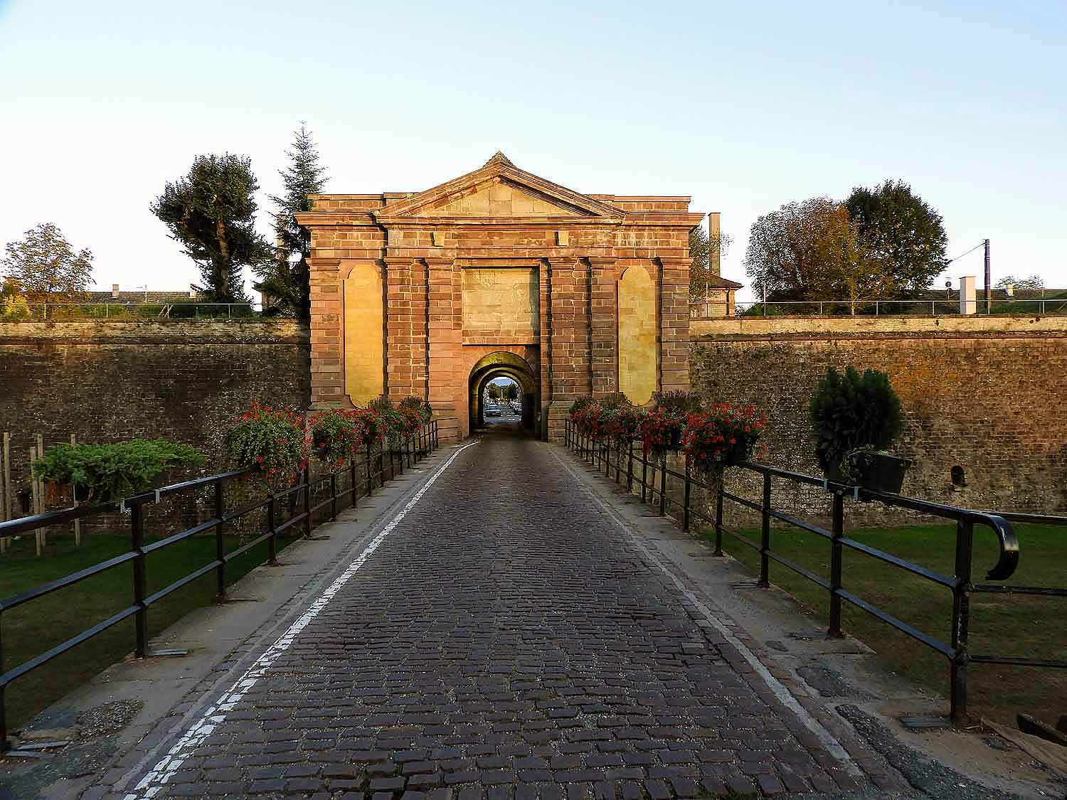 france-neuf-brisach-fortified-town-gates.jpg