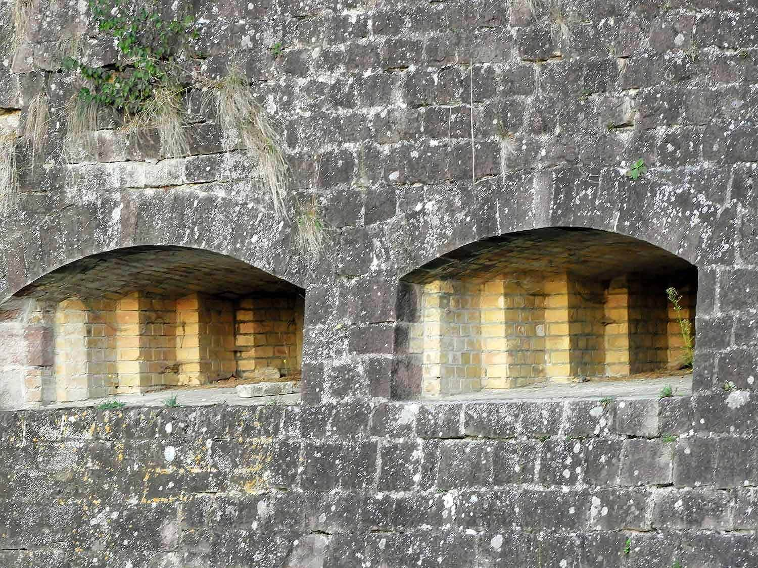 france-neuf-brisach-fortified-town-walls.jpg