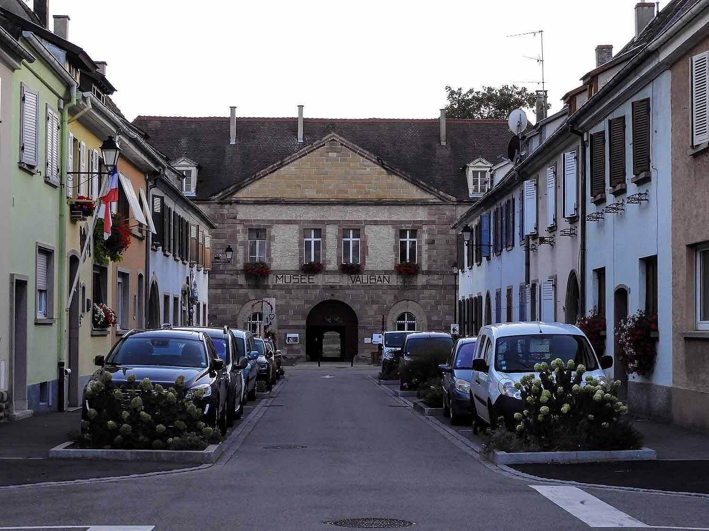 france-neuf-brisach-town-center.jpg