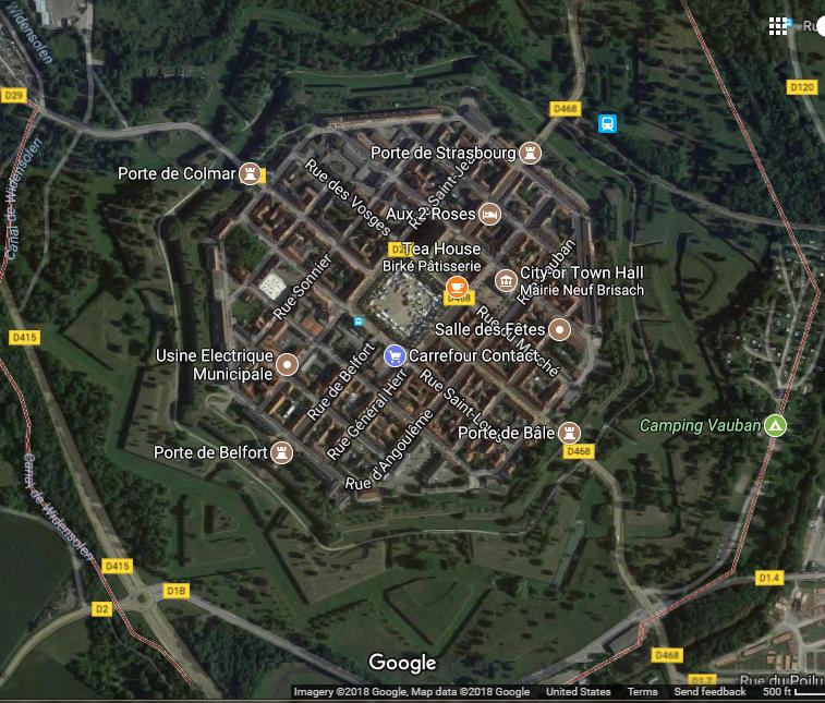 france-neur-brishaf-google-maps-arial.png