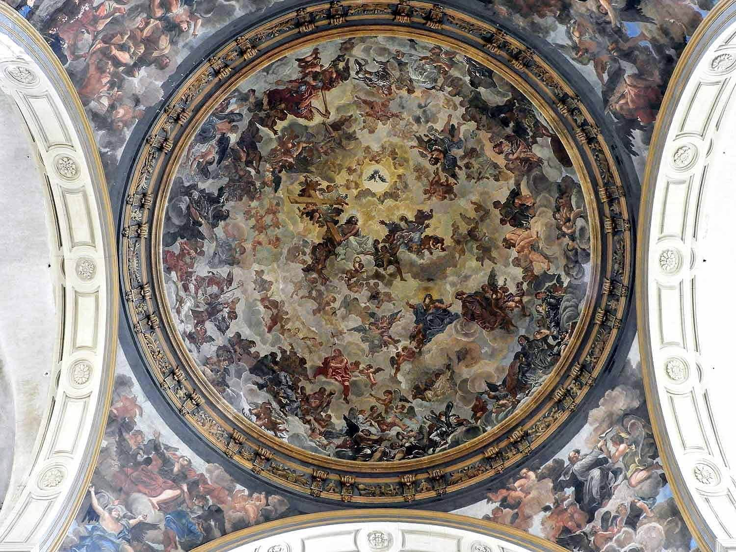 france-nancy-cathederal-ceiling-painting-master.jpg