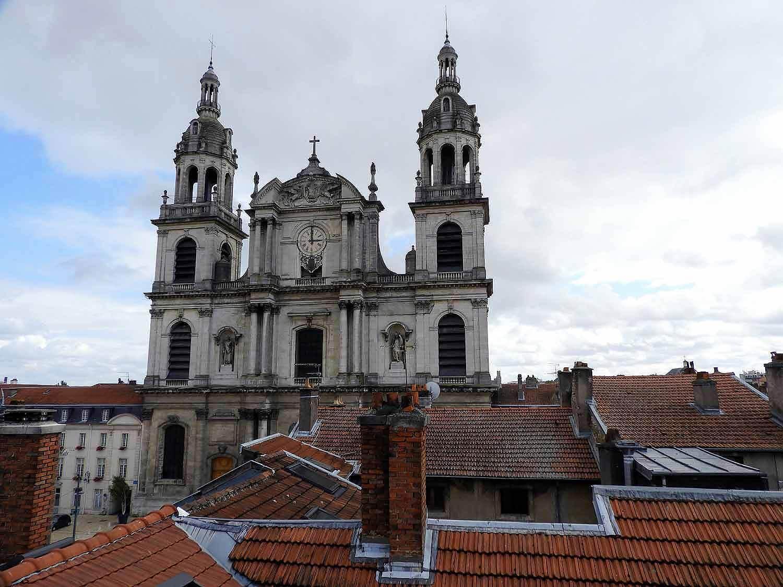 france-nancy-church-roof-tops.jpg