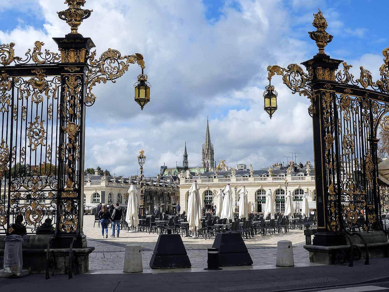 france-nancy-golden-gates.jpg