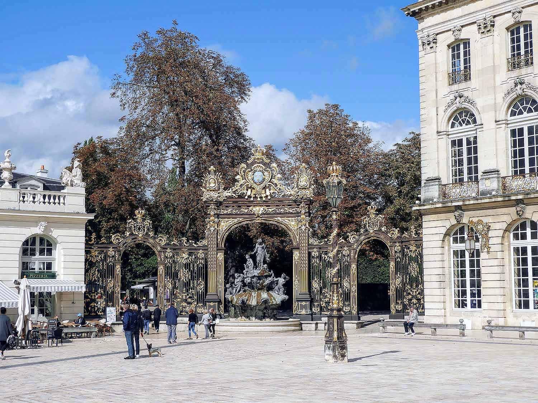 france-nancy-stanislas-square-gates.jpg